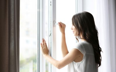 Air Purification for the Home: 6 Tips to Keep Your Air Clean This Summer