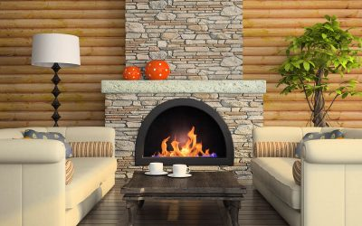 Seven Tasks for Your Fall Home Maintenance Checklist