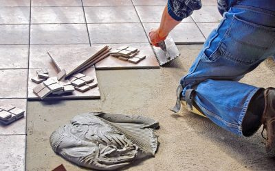 Pros and Cons of 5 Different Types of Flooring Materials