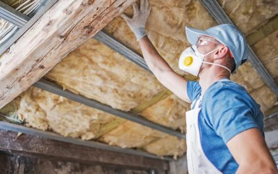8 Ways to Get Ready for a Home Inspection