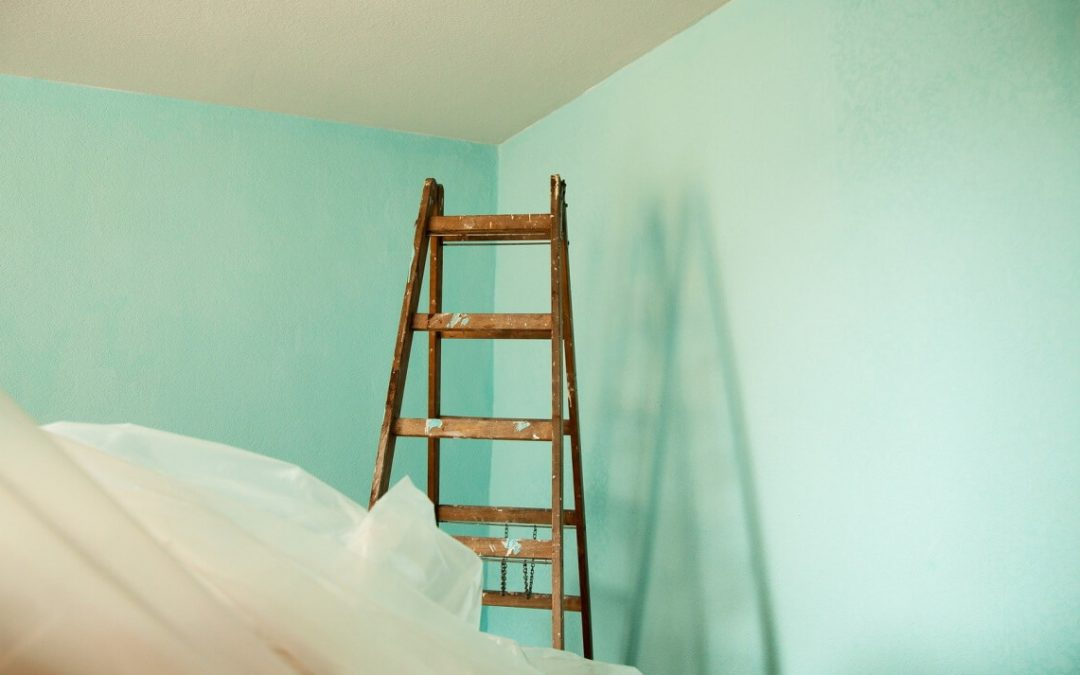 Reasons to Order an Inspection Before Renovating